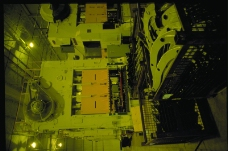 工业建设0085