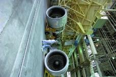 能源科技0031