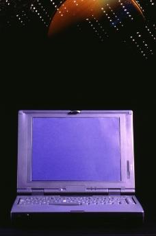 电脑通讯0096