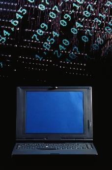 电脑通讯0097