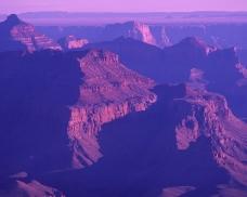 沙漠麗景0244