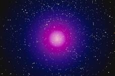 浩淼太空0026