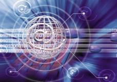 合成网络科技0047