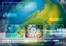 合成网络科技0024