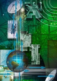 合成网络科技0007