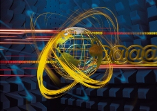 合成网络科技0045
