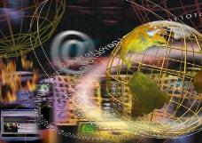 合成网络科技0044