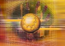 合成网络科技0033