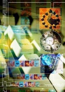 合成网络科技0011