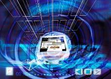 合成网络科技0039