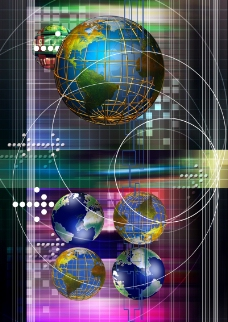 合成网络科技0003