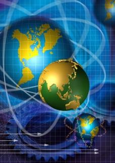 合成网络科技0012