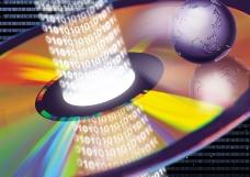 合成IT科技0098