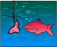 海底世界0425