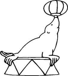 动物漫画0332