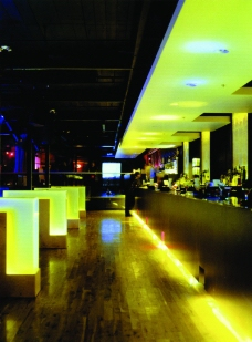 酒吧0212