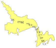 世界地图0548
