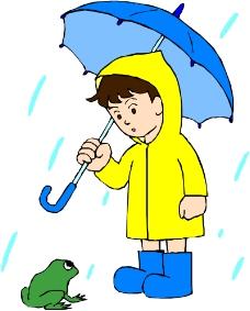 天气0120
