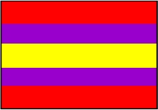 各种旗帜0156