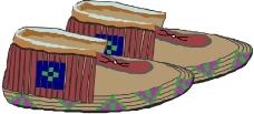 衣鞋帽0656