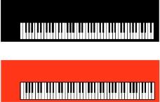 乐器0079