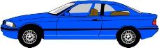 轿车0325