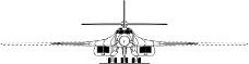 军队战机0140
