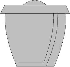 科学仪器0052