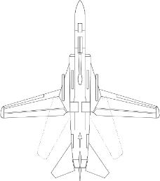 军队战机0186