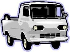 轿车0430