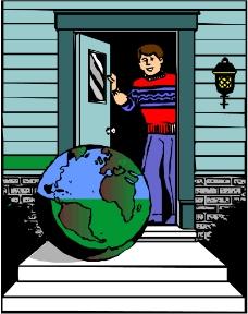 地球0268