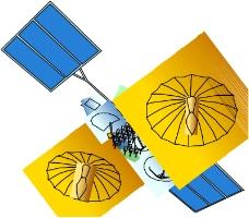 宇宙太空0271