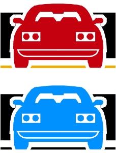 轿车0115