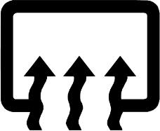方向標識0272
