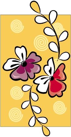 鲜花1273