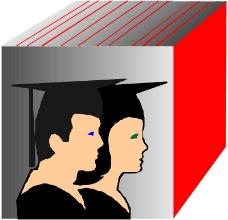 教育0380