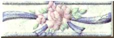 意大利风格瓷砖0422