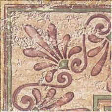 意大利风格瓷砖0382