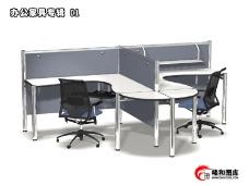办公模型专辑0022