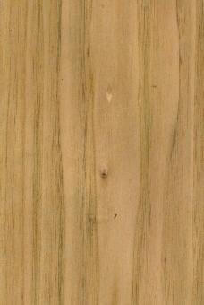 木紋0083