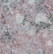 纸纹0063