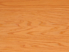 木纹0046