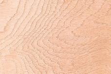木纹0234