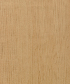 木纹0301