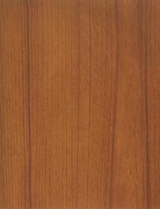 木纹0149