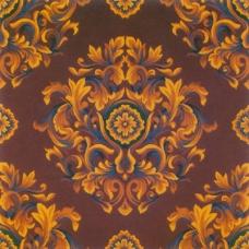 花毯0067