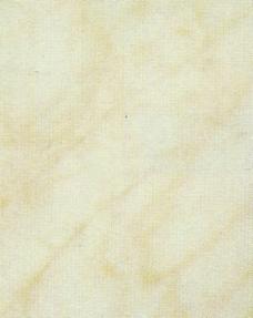 瓷砖0306