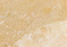 石材0219