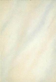 瓷砖0251