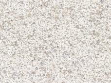 石材0111